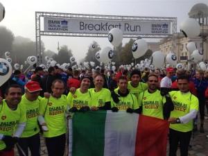 maratona berlino 1 (Small)