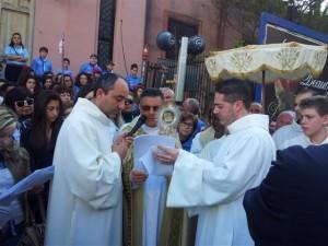 miracolo eucaristico arrivo (Small)