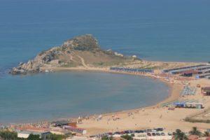 mollarella_promontorio e spiaggia