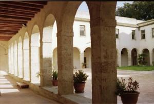 museo palazzo badia