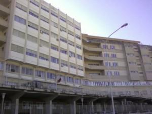 ospedale-San-Giacomo-d_Altopasso-e1297674319220