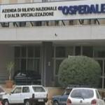 ospedale-civico-palermo2-400x215