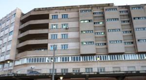 ospedale-licata