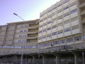 ospedale-san-giacomo-daltopasso