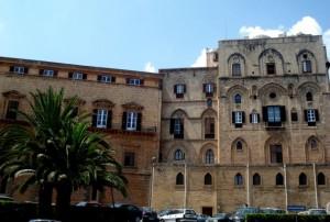 palazzo-dei-normanni-palermo-630x425