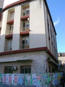 palazzo-provincia-piazza-gondar-licata2-large