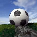 pallone-calcio11 (Small)