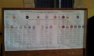 palma-elezioni