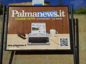 palmanews 4 (Small)