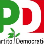 partito_democratico_simbolo1 (Custom)