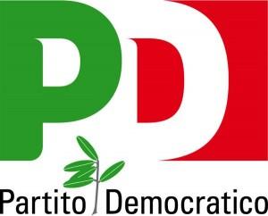 partito_democratico_simbolo1 (Custom)