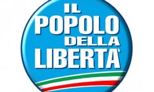 pdl_logo_dic2011