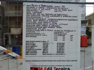 piazza provenzani lavori (Small)