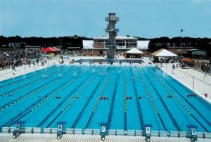 piscina_scoperta2-B
