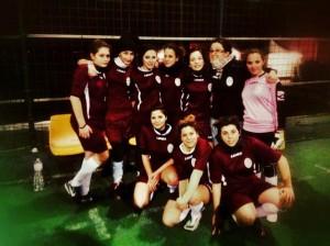 polisportiva femminile (Small)
