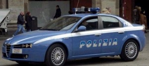 polizia_4_0