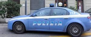 polizia_di_stato_ansa