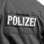 polizia_tedesca-300x199 (Small)