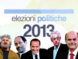 post-elezioni2013-300x225