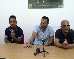 riunione_licata_calcio