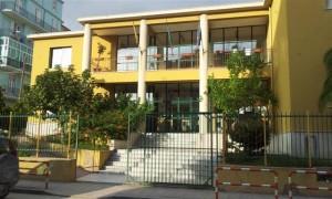 scuola tomasi (Small)
