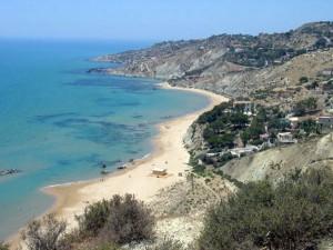 spiaggia-di-marianello