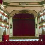 teatro Re Grillo