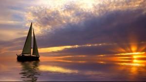 tramonto-in-barca-a-vela-31804108