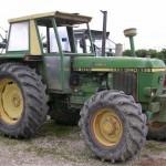 trattore (Small)